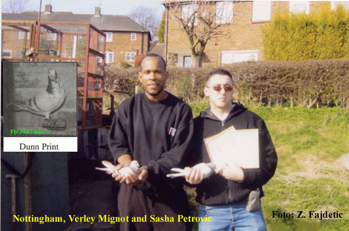 Mignott and Petrovic - Nottingham ...   Click with mouse to enlarge picture!